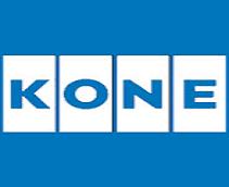 KONE Logo 12